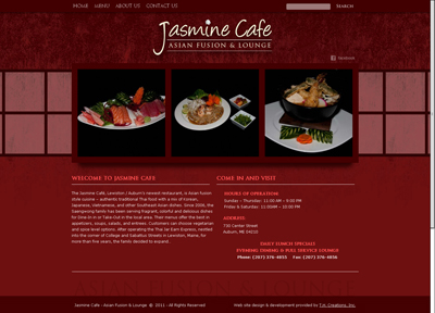 jasmine_ss-400x268