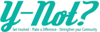 ynot_logo